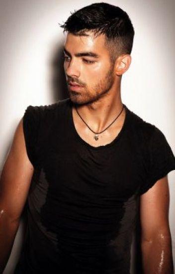La Vecina Perfecta (Joe Jonas) TERMINADA