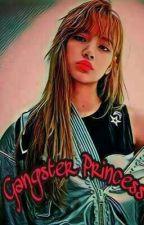 Gangster Princess by Juamela_1892