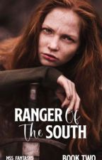 Ranger Of The South ||2|| by mss_fantasy5