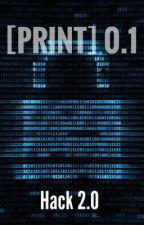 Hack 2.0 by QUEEN4EVERs
