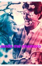 Cuando me enamoro 2 by AmorXLaliter