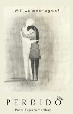 Perdido by putrifjrmdhni