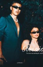 obsession | Paulo Dybala by marilynthereza