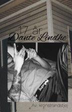 17 år- Dante Lindhe  by kronstrandstjej