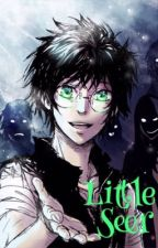 Little Seer  by -LiveLoveFvckUs-