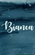 Bianca by nunulabelle