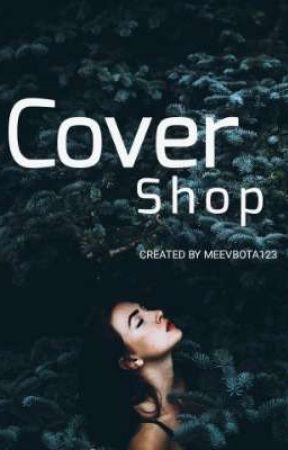 Covers by Meevbota123