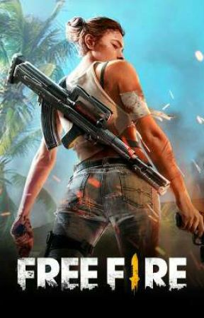 Free Fire History Capitulo 3 Ford Wattpad