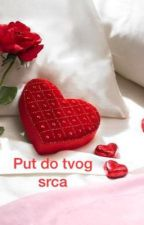 Put do tvog srca by user32752066