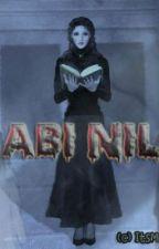 Sabi Nila . . . (Real Life Story) ツ by ItsMeAngella