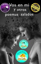 Vos en mi by Claudiadequilmes