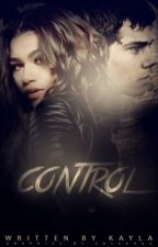 control ⇢ the maze runner / thomas [1] ✓ by audreyslark
