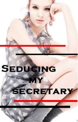 Seducing My Secretary