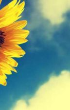 Faithful blooms by CherylAnnSorias