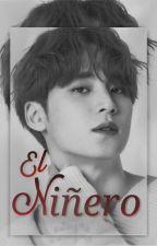 El Niñero☆ [Two shot]~MEANIE~ by GALAXYSHIPPER_17