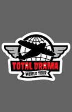 Total Drama World Tour 2.0 (Discontinued!) by JazmineToadsAdventur