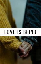 Love Is Blind by realaa