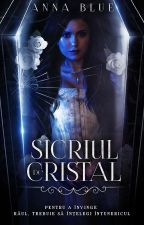 Sicriul de cristal by AnnaBlue