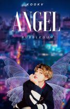 Angel™ [k o o k v] by bxbblxgxm_