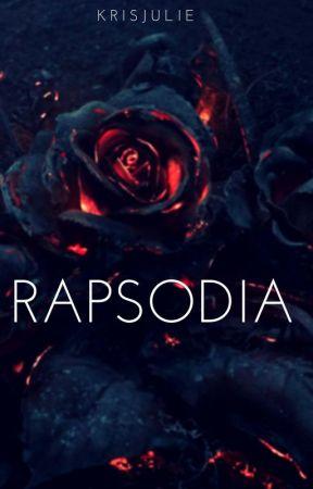 Rapsodia by krisjulie