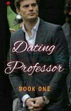 Dating Professor by checapps