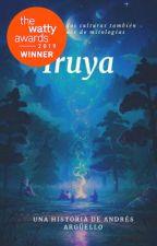 Iruya by AndrsArguello