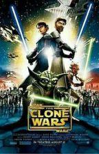star wars the clone wars x child reader  by ryuki0923