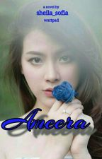 Dia Ameera by seilasofia