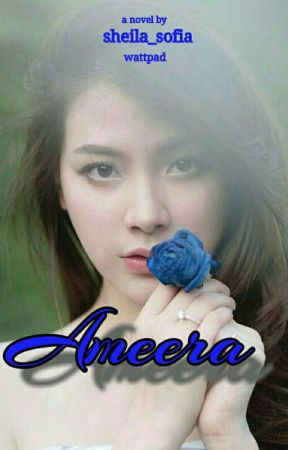 Dia Ameera (COMPLETED) by seilasofia