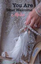[English] Jee Aayan Nu Alpha  by xbookgirlx15