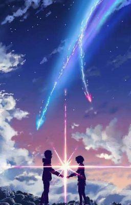 Inazuma Eleven/Go/Ares no Tenbin - Ariadne_Elle_D - Wattpad