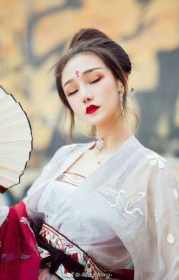 [Cao - H] Hồ Yêu Truyền - Kiếp thứ nhất:  Thu Trì