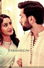We are meant to be .. SHIVIKA by Nakuulsurbhi