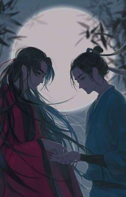 Thiên Nhai Khách - Priest [Re-up]