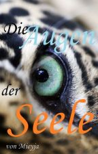 Die Augen der Seele by Mieyja