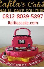 Kue Ulang Tahun Karakter Winnie The Pooh, 0812-8039-5897, RAFITACAKE.COM by UndanganBarcode1