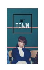 NCT TOWN by sharonass