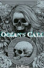 Ocean's Call by indighoul