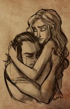 The 7th Avenger. Loki fanfic~ by seekagreatperhaps