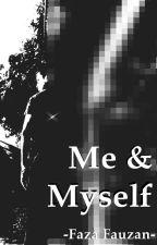 Me & Myself by YoidesuShiro45