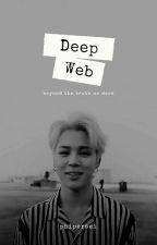 deep web by phipersei
