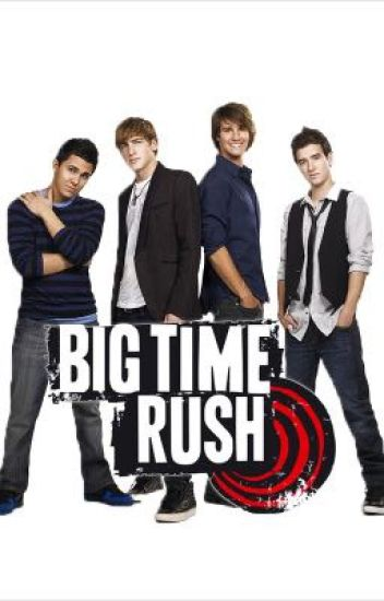 Kendall Knight x Reader (Big Time Rush FanFiction) ~ Discontinued ~