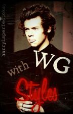 WG with Styles by harryisperfectokay