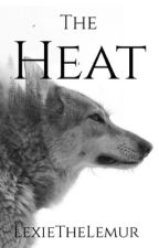 The Heat by LexieTheLemur