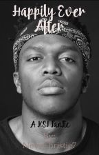 KSI-Happily Ever After by sidemen_NCx