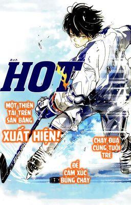 Đọc truyện HOT - Akira Amano