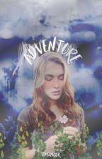 Adventure||30 Day Challenge by tomsparker