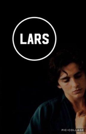 Lars { MxB } by xxkatiekatexx