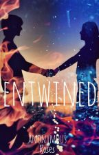 Entwined by Anonymous_Roses