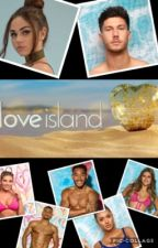 Love island 2018 by fanficgalxxx